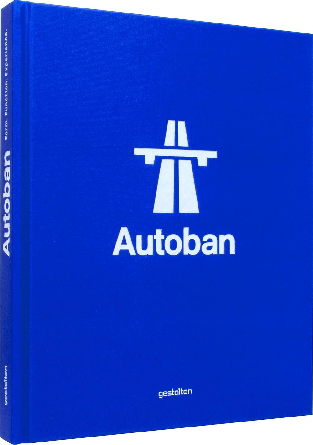autoban_sidecr