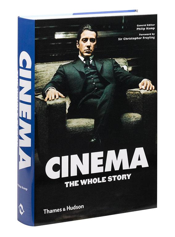 Cinema_kl