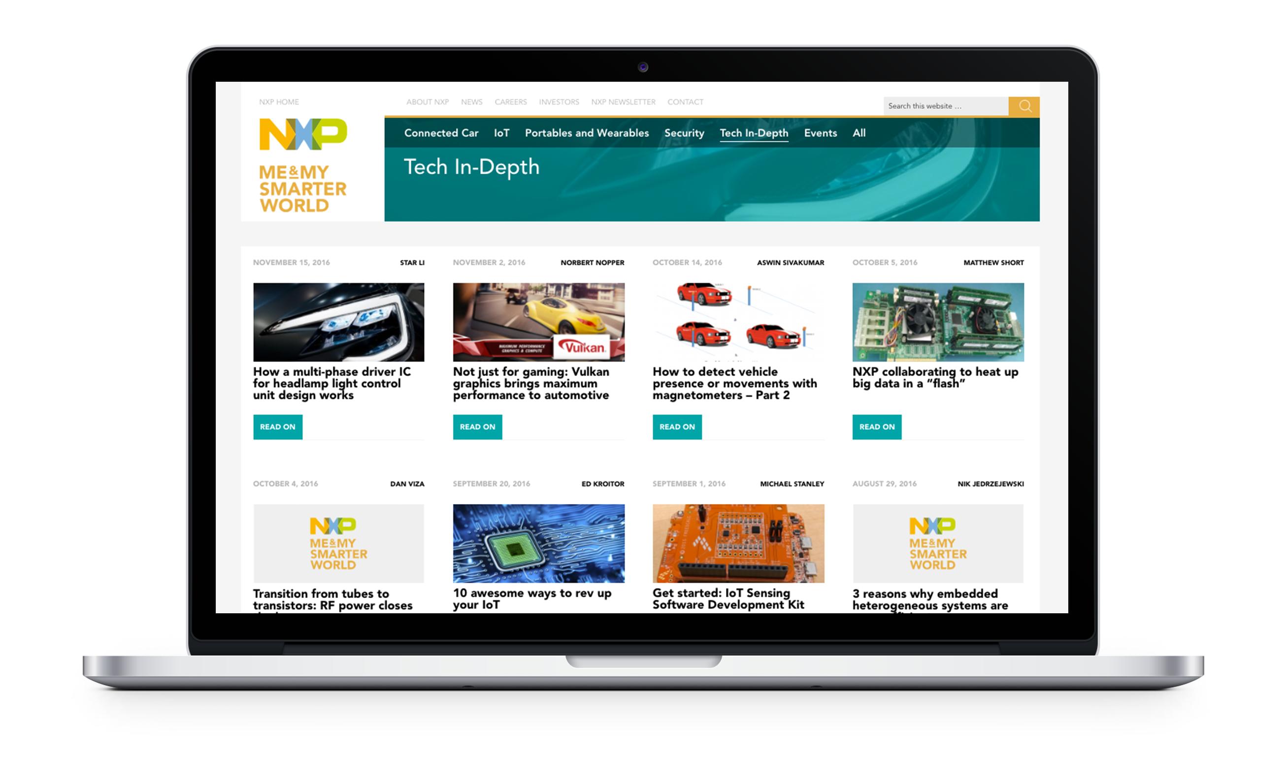 NXP_Mockup2