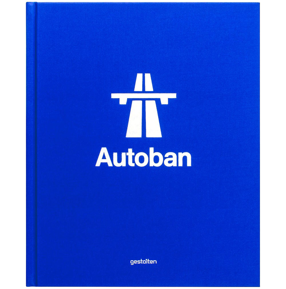 Autoban Cover