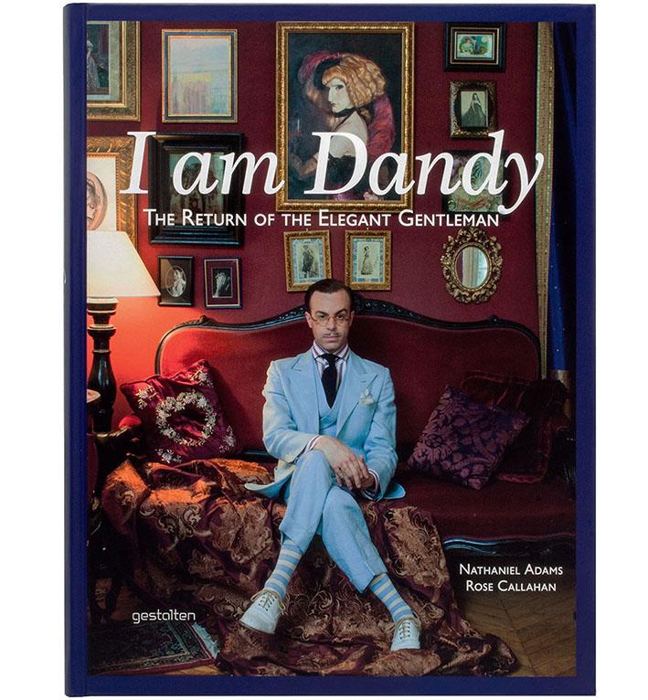 dandy_front_neu