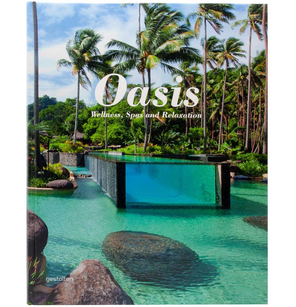 oasis_front_neu